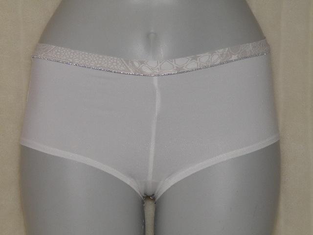 Marlies Dekkers Mommy Dearest White Short kopen