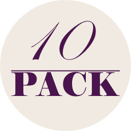 10-pack