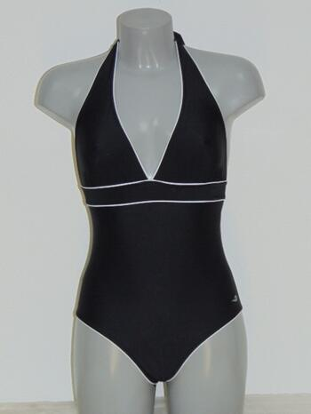 SHIWI ATLON Black Bathingsuit