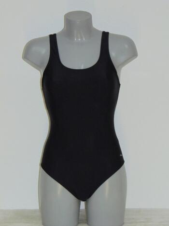 SHIWI SPORTERS Black Bathingsuit