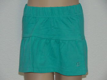 SHIWI KIDS SKIRT Green