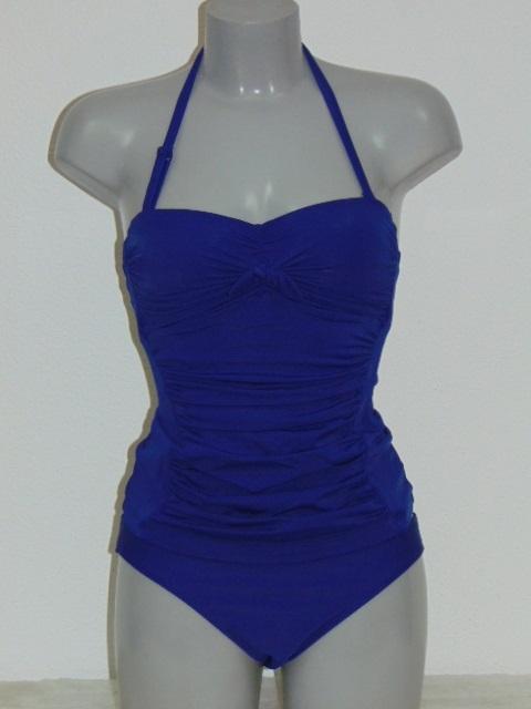 cc6afc450a LINGADORE IBIZA Tankini Deepsea Blue › LingaDore › Dutch Designers ...