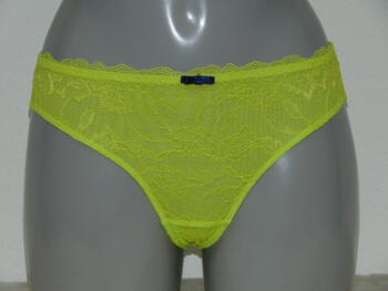 SAPPH EVERGLADE Lime Brazilian